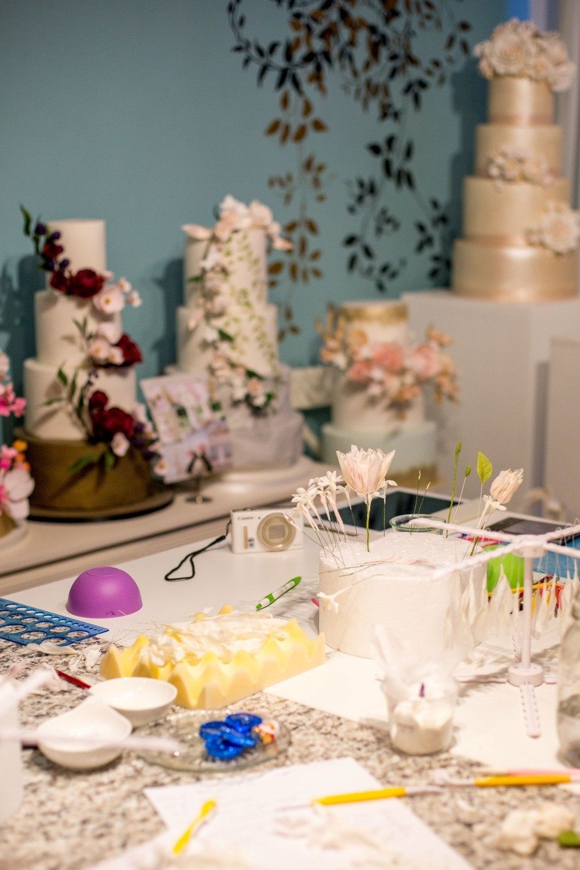 Hochzeitstorte-Dahlie-stuttgart