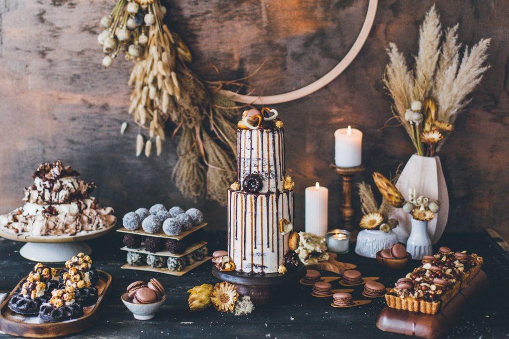 Hochzeitstorte-Winterhochzeit_stugartt_