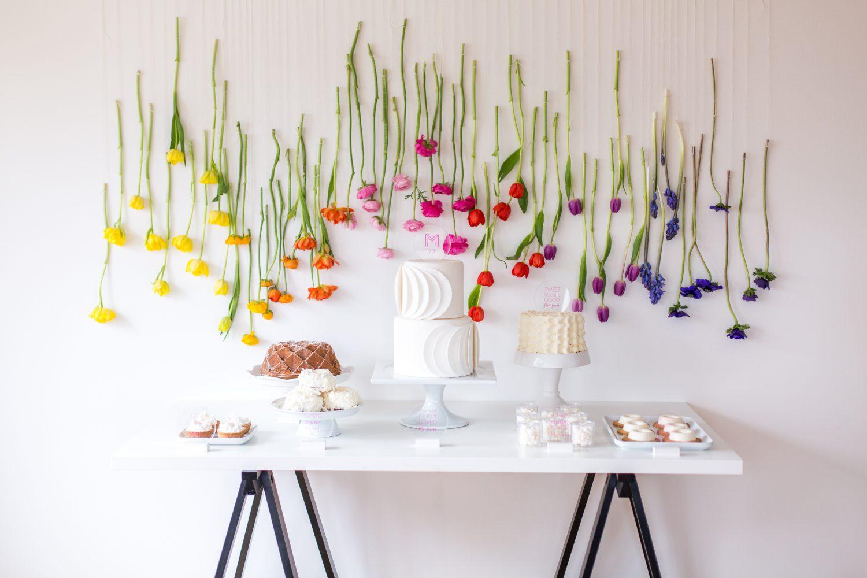 Sweet candy Table_Stuttgart_hochzeitstorte_frühling_colorblocking-