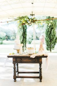 Fine Art Wedding_Tokana_Hochzeit_ Hochzeitstorte_