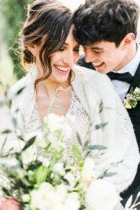 Patisserie_fine Art wedding_Hochzeit-