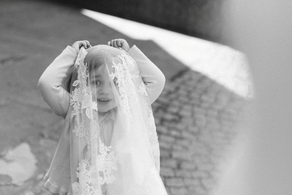 Hochzeit_Salach_Melanie_metz_burg_Staufeneck_