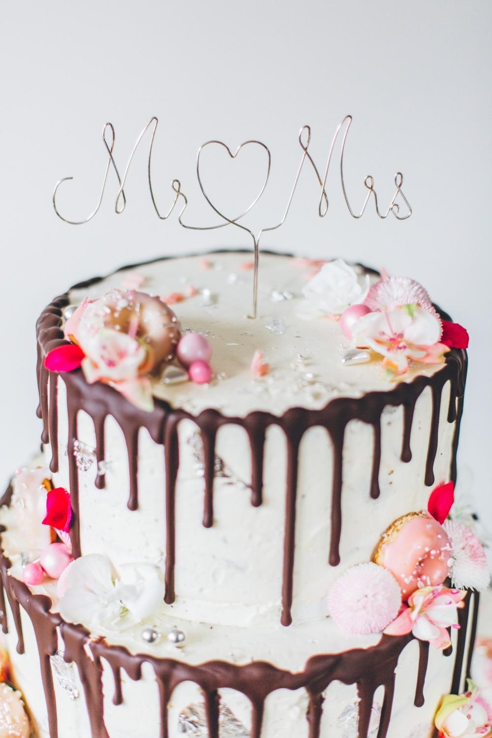 hochzeitstorte_donuts_dripping Cake-Hochzeit_