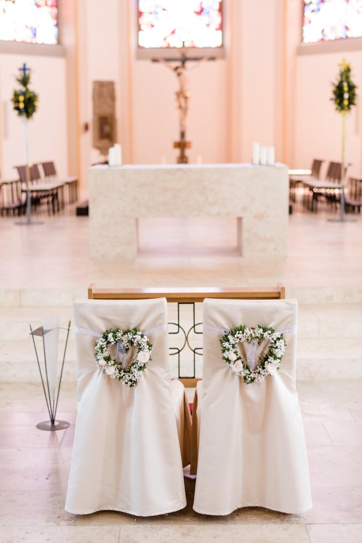 Hochzeit_Stuttgart_elegant-