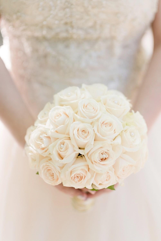 elegante Hochzeit_stuttgart_