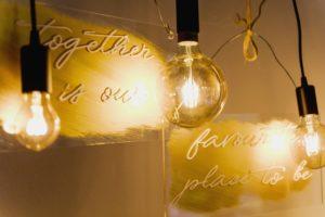 Hochzeitstorte_Industrialdesign_stuttgart_Hochzeit-