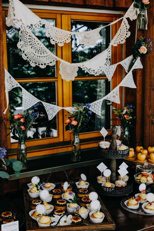 Hochzeitstorte_stuttgart_