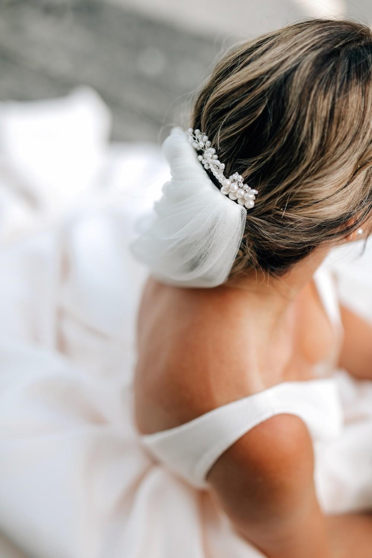 Hochzeitstorte_hayingen_suess-und-salzig_