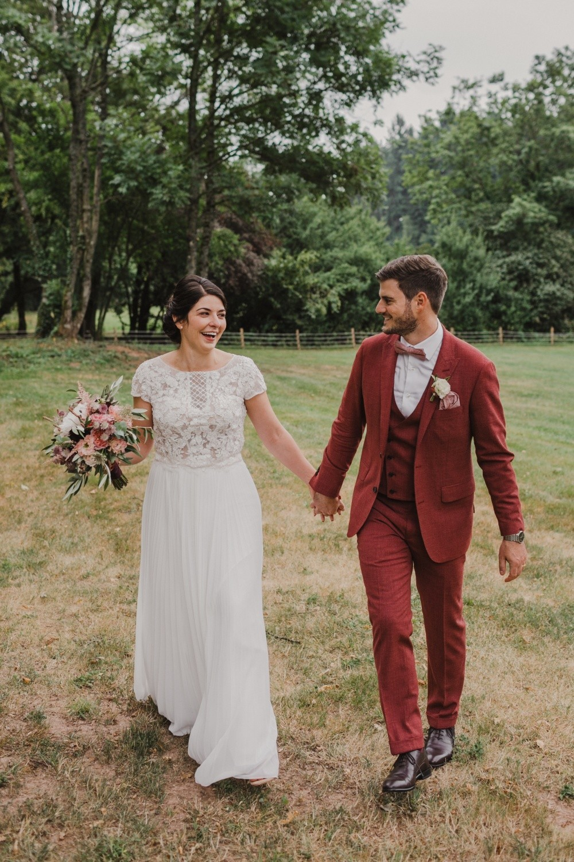Hochzeitstorte-Hoher_Darsberg_