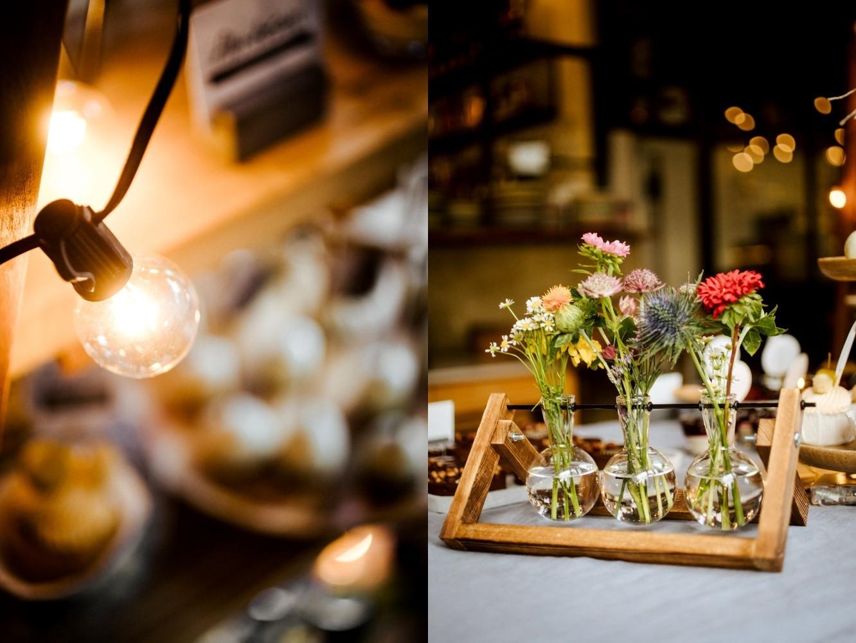 Wedding_Industrial-Style_