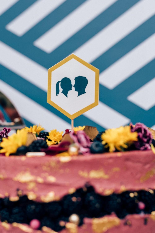 Hoher-Darsberg_Hochzeit_