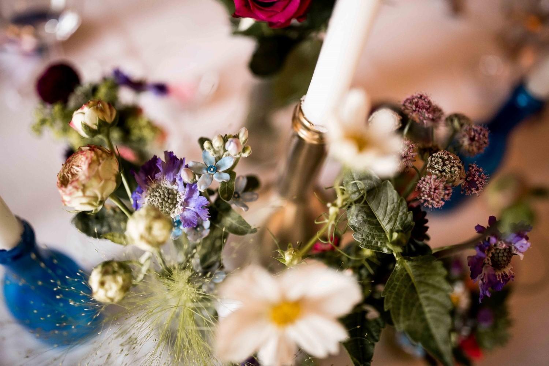 Hochzeit-Hayingen_Hochzeitstorte_