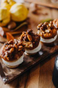 Foodstling_Krohz-