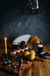 Foodstyling_Foodfotografie_Krohz_