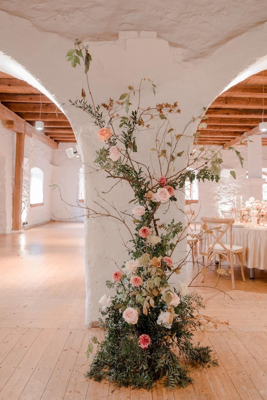 Fine Art Wedding pour l ´amour