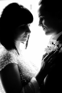 Hochzeit_Herbst_Hayingen