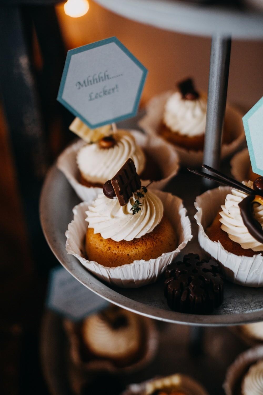 cupcakes-hochzeit-