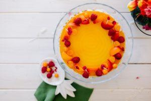 Foodstyling-food-Stylist_
