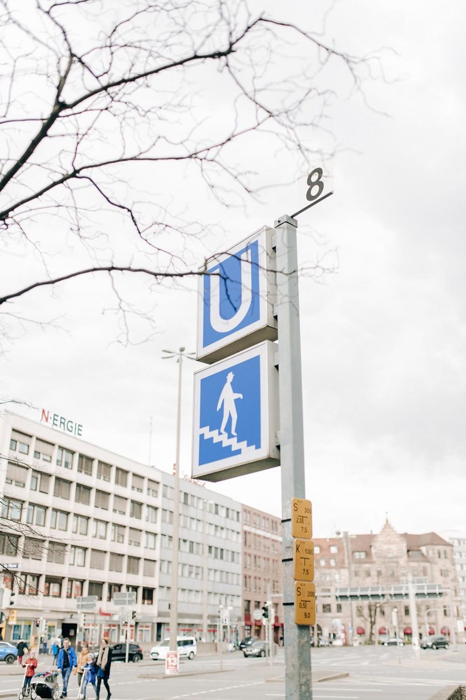 U-Bahn-hochzeit-