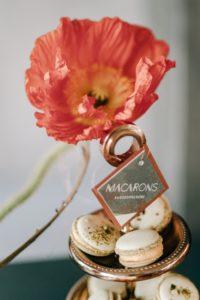 macarons-hochzeit-bestellen-
