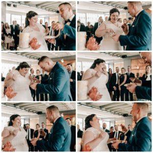 Hochzeitstorte-wann-anschneiden-