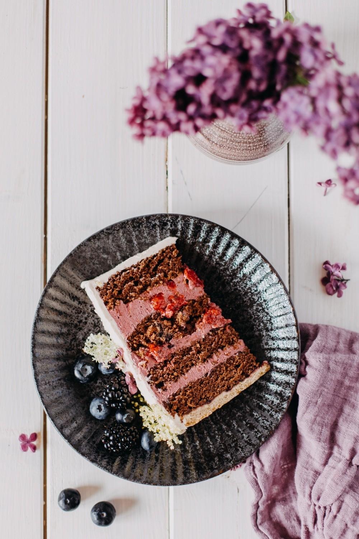 Schokoladentorte-vegan-