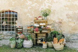 foodstyling-heike-krohz-