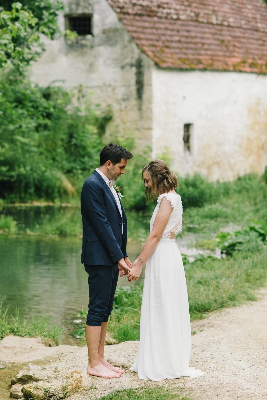 ökologisch-heiraten-schwaebische-alb-