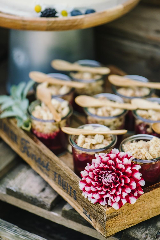 Dessert-im-glas-