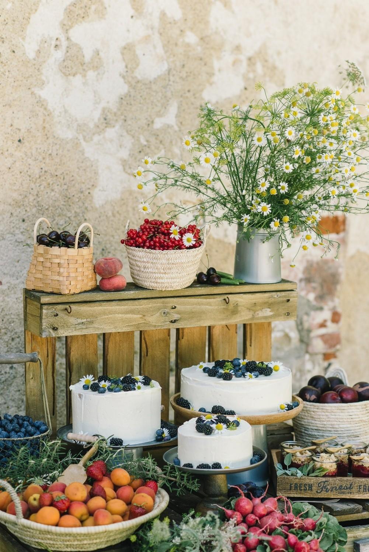 Hochzeit-bio-hayingen-