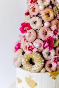 donuts-stuttgart-