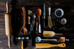 verleih-props-food styling-