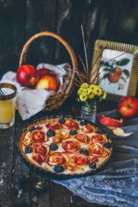 Food Stylist-buchen-