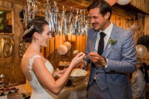 Hochzeitstorte-lecker-