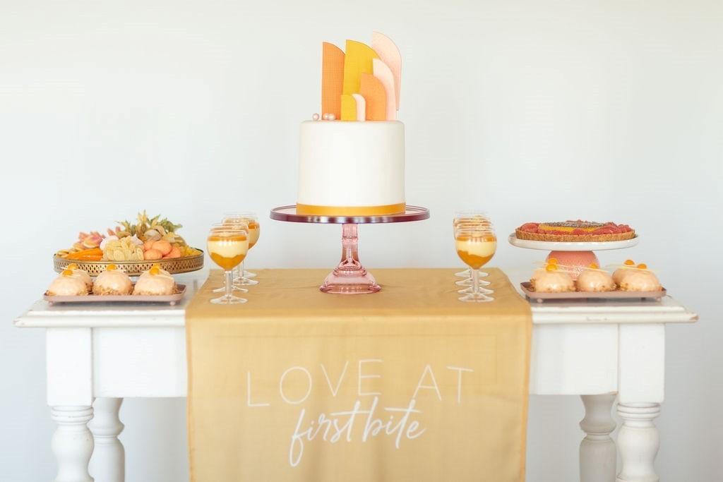 tiny-wedding-hochzeitrend-2021-