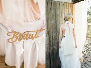 fashion-braut-outfit-