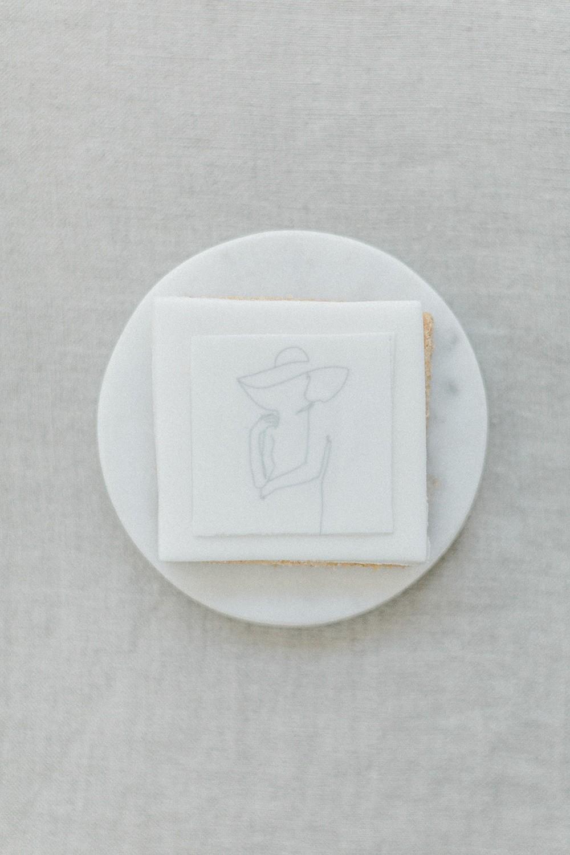 keks-logo-