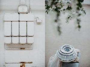 Details-Industrial-wedding-