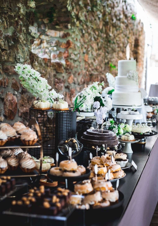 Sweet-table-maisenburg-