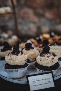 vegane-cupcakes